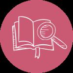 Lire avec Tribu en Filigrane